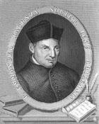Juan Josafat Ben Ezra