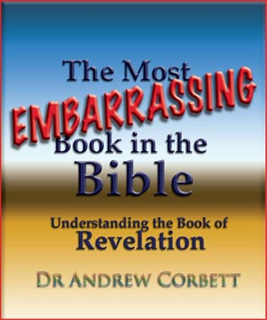 Book of Revelation Explained Scripture by Scripture