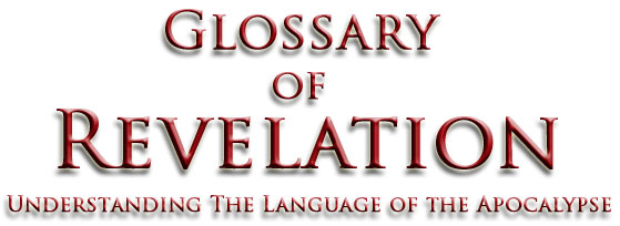 The language of the Book of Revelation