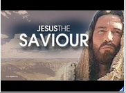 Jesus The Saviour, Powerpoint