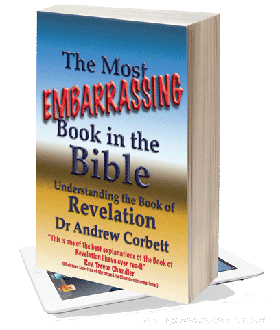 The Most Embarrassing Book In The Bible, eBook