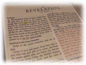 BookofRevelation4