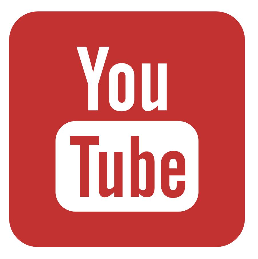 Find Dr. Andrew Corbett on Youtube