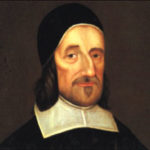 Richard Baxter, Puritan Minister