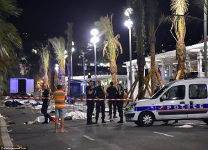 Investigation_Police_in_France_are_now_treating_this_as_a_terror