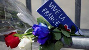 Vive-la-France