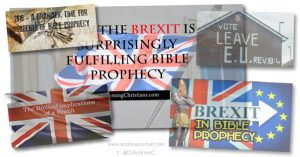 brexit-bible-prophecy
