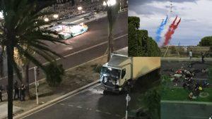 nice-france-truck-terrorism3