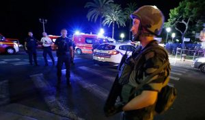 terror-attack-nice-france-isis-gains-west-does-nothing