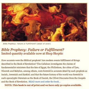 Bible-Prophecy-Questioned-by-Atheists
