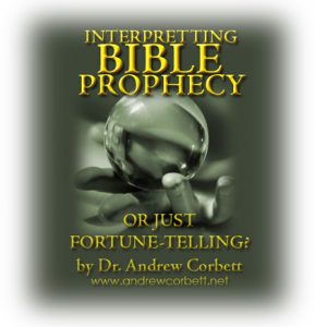 crystal-ball-prophecy