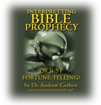 Fortune-Telling Bible Prophecies