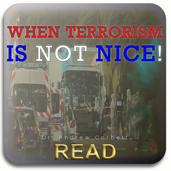 When Terrorism Is Not Nice