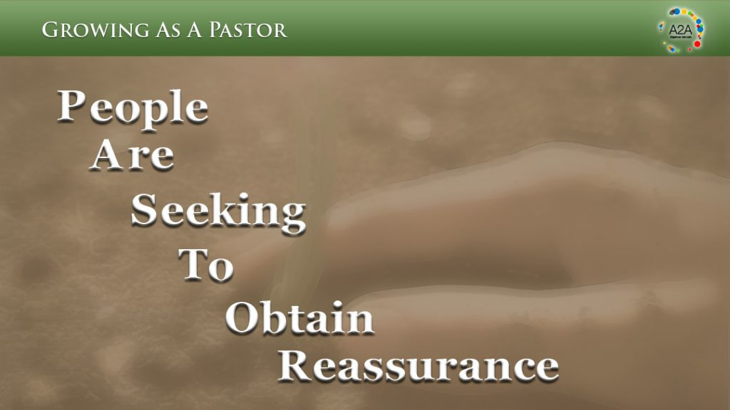 a2a-growing-as-a-pastor-70
