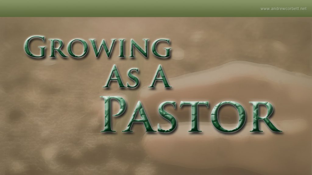 growing-as-a-pastor-02