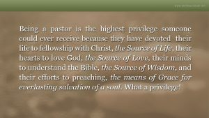 growing-as-a-pastor-03