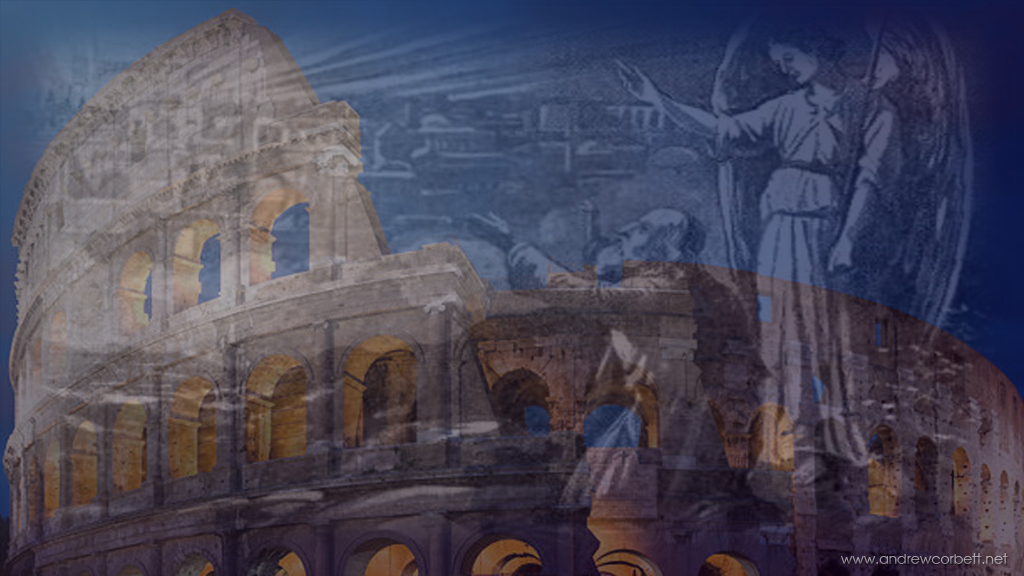 Is Preterism Biblical?