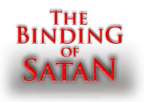 The Binding of Satan