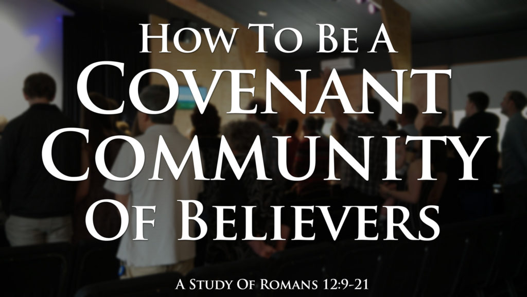 Free Small Group Bible Studies Prepared By Dr Andrew Corbett
