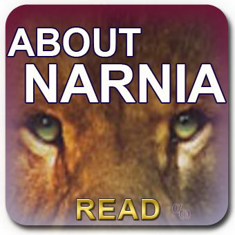 About Narnia