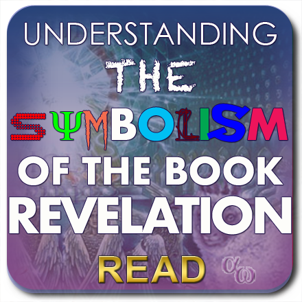 The Symbolism of The Book of Revelation