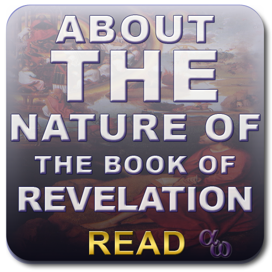 About The Book of Revelation
